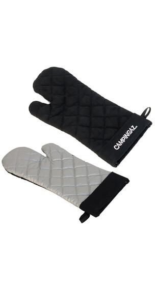 Campingaz Premium - gris/noir
